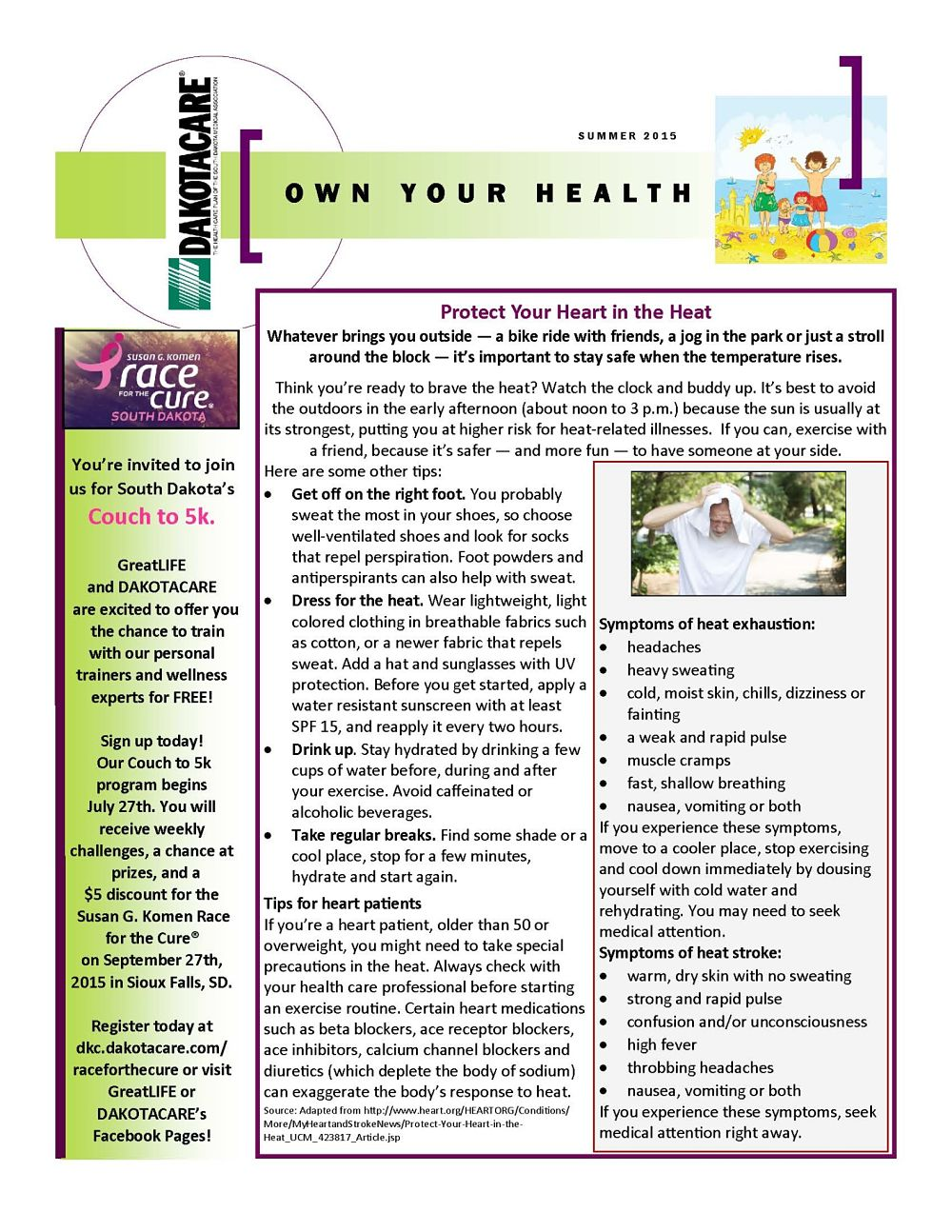 summer newsletter 2015_Page_1_opt