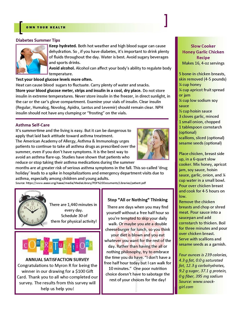 summer newsletter 2015_Page_2_opt